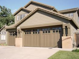 Garage Doors Glenview