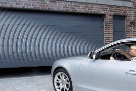 Garage Door Remote Clicker Glenview