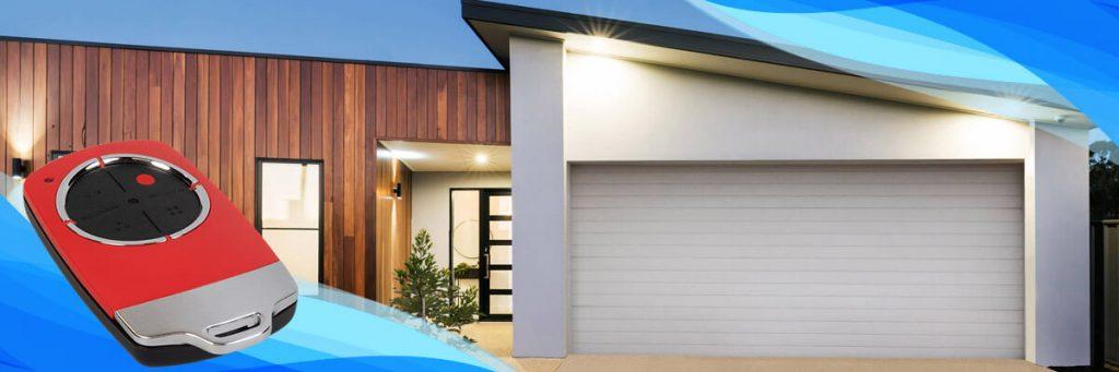 Garage Door Maintenance Glenview